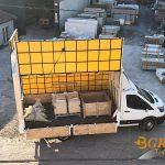 kamyonet-nakliye-sahirici-nakliye-yuk-tasima-istanbul-21-min