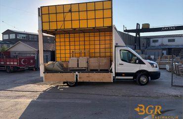 kamyonet-nakliye-sahirici-nakliye-yuk-tasima-istanbul-22-min