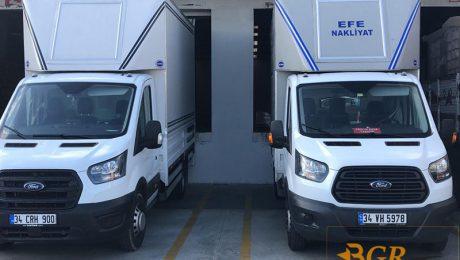 kamyonet-nakliye-sahirici-nakliye-yuk-tasima-istanbul-32-min